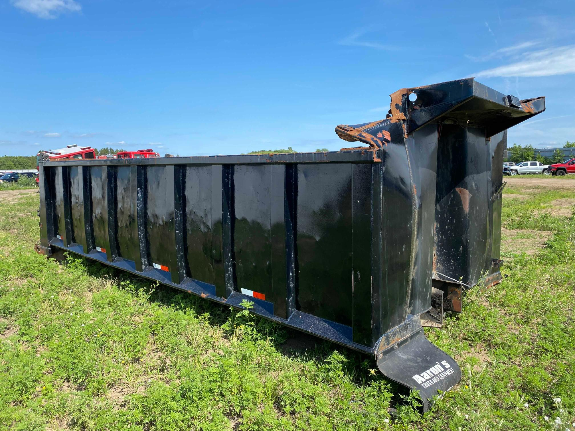2010 Other Other for sale in Avon, MN