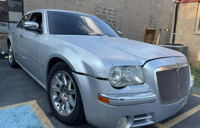 Used 2005 CHRYSLER 300 - Small image. Lot 51963811