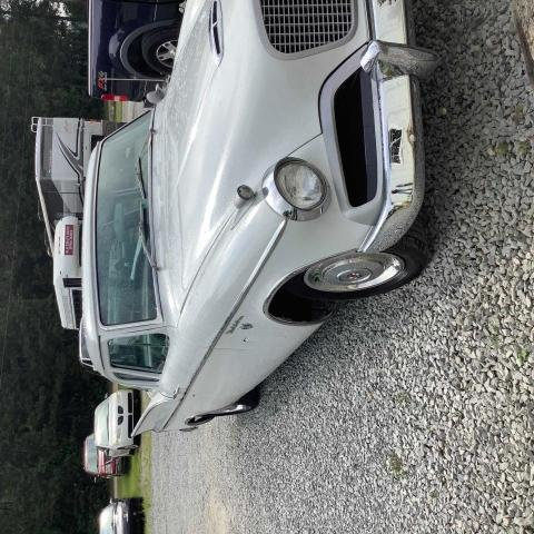 Used 1957 STUDEBAKER ALL MODELS - Small image. Lot 52524631