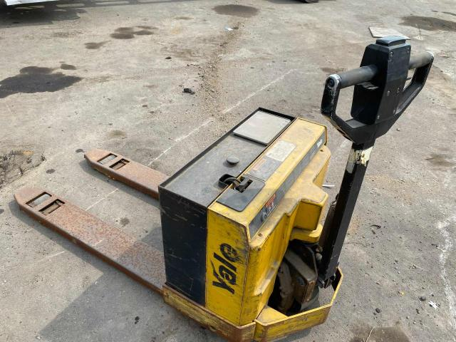2010 Yale Forklift for sale in Avon, MN