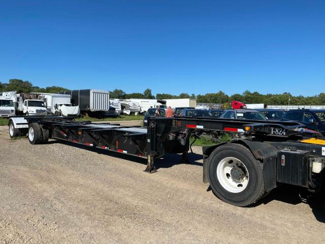 2019 Other Custom for sale in Avon, MN