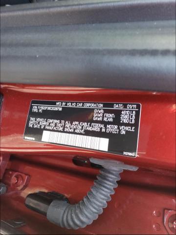 YV1622FS6C2028798