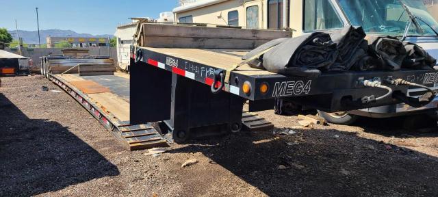 Vehiculos salvage en venta de Copart Phoenix, AZ: 2019 XL Trailer
