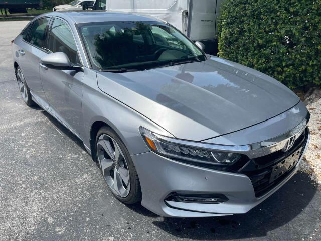 2018 Honda Accord TOU for sale in Miami, FL
