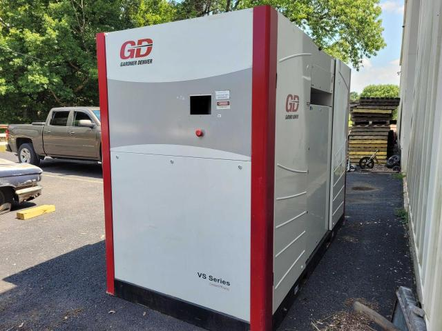 Salvage cars for sale from Copart Lebanon, TN: 2019 Gard Power Unit