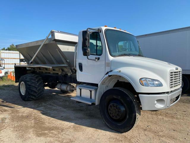 2007 FREIGHTLINER ALL OTHER