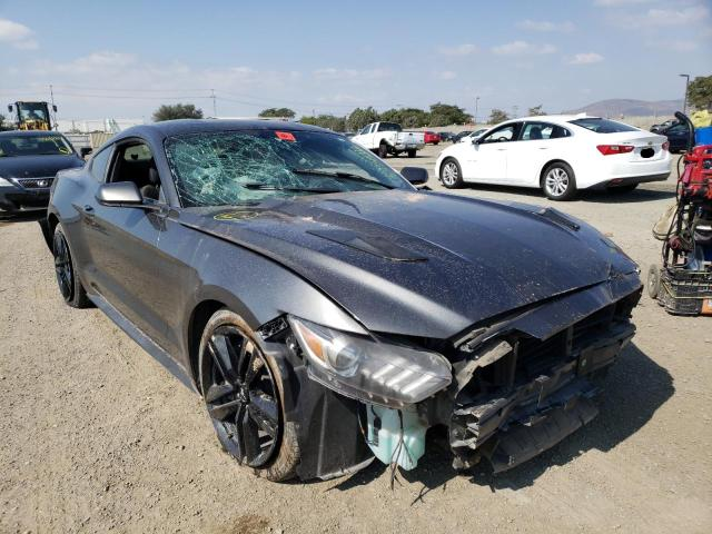 1FA6P8TH5H5358091-2017-ford-mustang