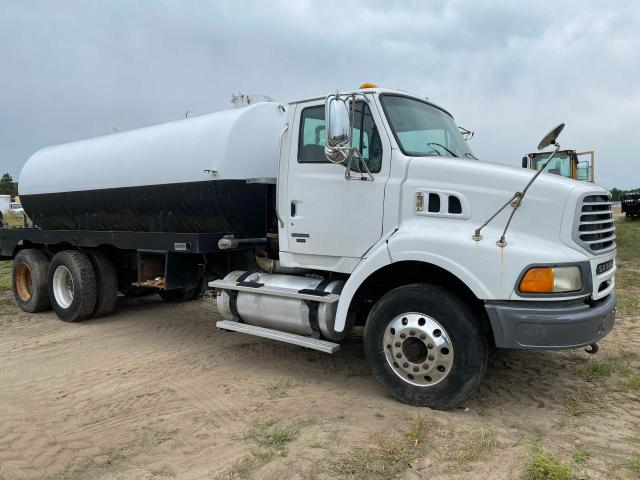 2007 Sterling AT 9500 for sale in Avon, MN