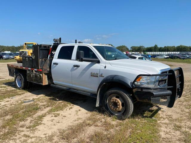 Salvage cars for sale from Copart Avon, MN: 2014 Dodge RAM 5500