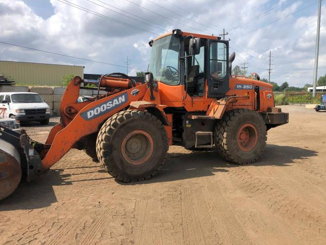 Used 2014 DOOS OTHER - Small image. Lot 56503051