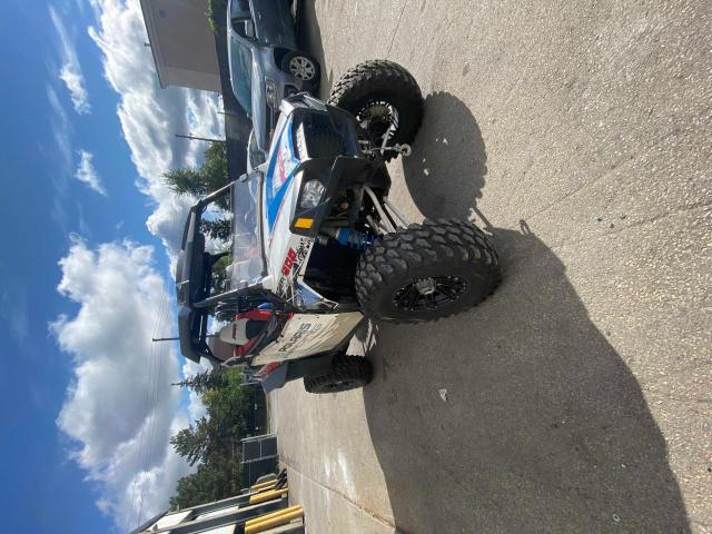 2012 Polaris Ranger RZR for sale in Bowmanville, ON
