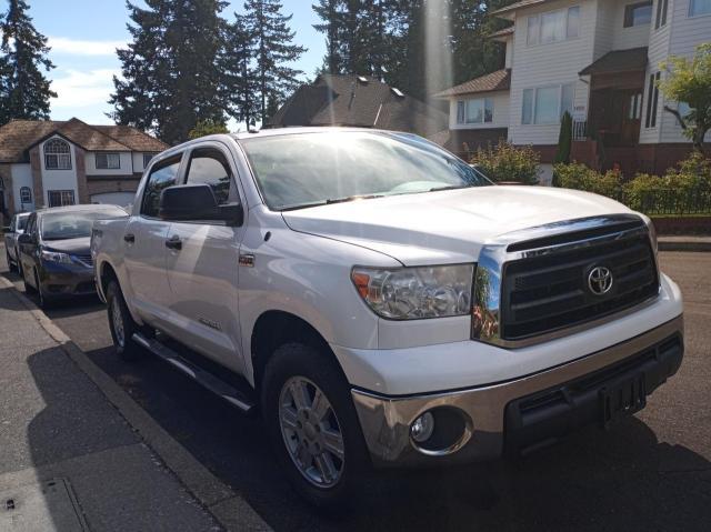 5TFDW5F11CX226783-2012-toyota-tundra