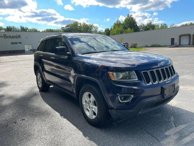 2014 Jeep Grand Cherokee for sale in Mendon, MA