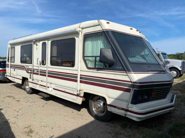 1986 Other Custom en venta en Avon, MN