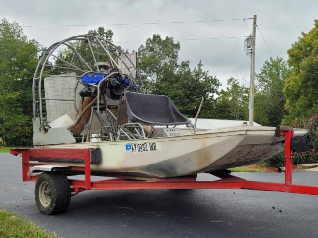 1996 Jett Boat Wtrai for sale in Lebanon, TN