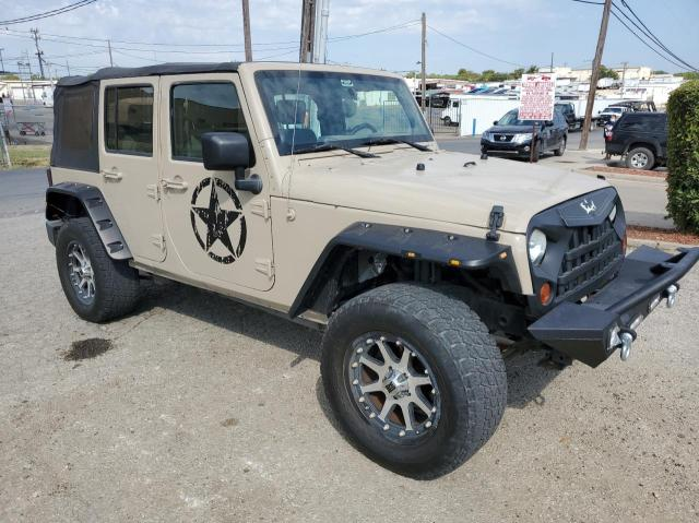 1J4GA39189L700072-2009-jeep-wrangler