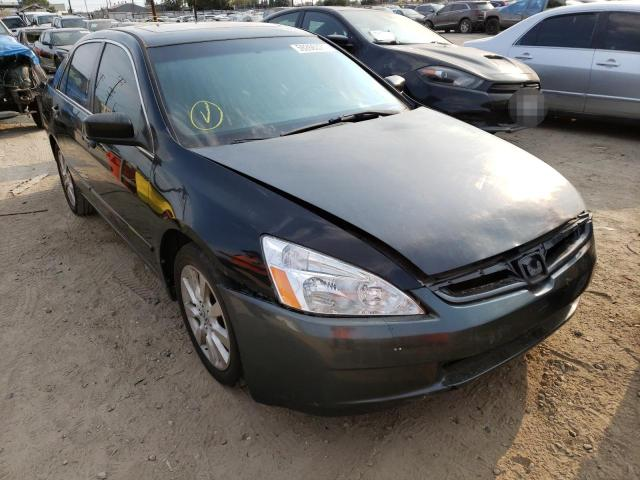 2007 Honda Accord EX for sale in Los Angeles, CA