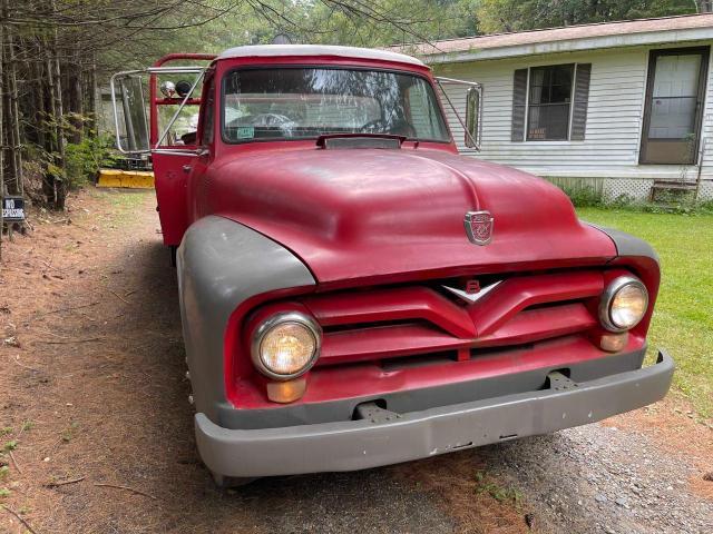 1955 FORD F-SER OTHR
