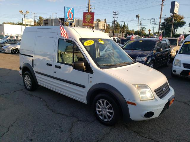 2013 FORD TRANSIT CO NM0LS7DN9DT142970