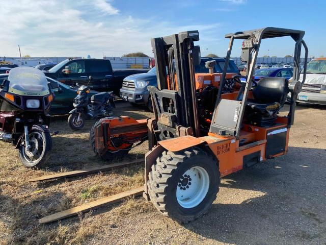 2014 Other Forklift for sale in Avon, MN