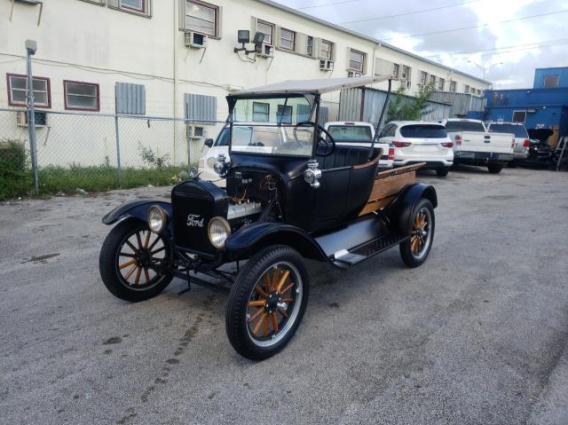 FORD  1927 1