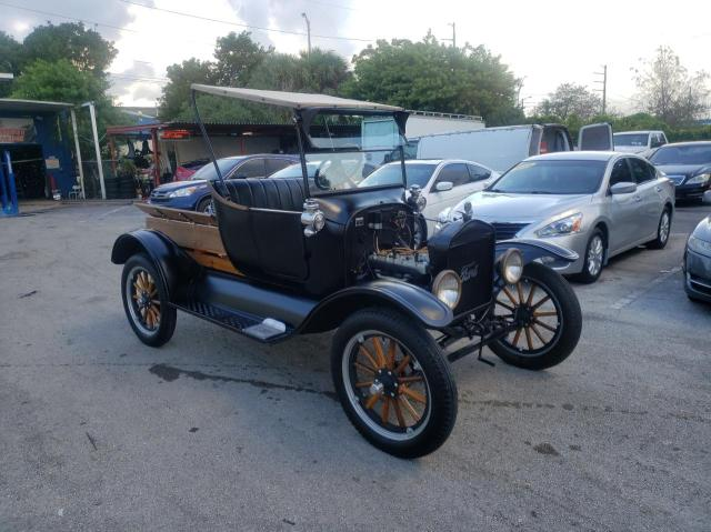 FORD  1927 0