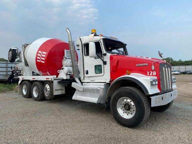 2016 KENWORTH ALL OTHER