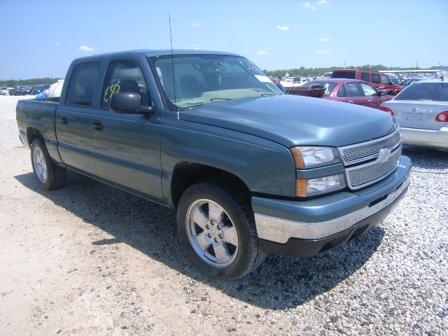 2gcec13v871168798 2007 blue chevrolet silverado on sale in houston tx lot 15006922. Black Bedroom Furniture Sets. Home Design Ideas