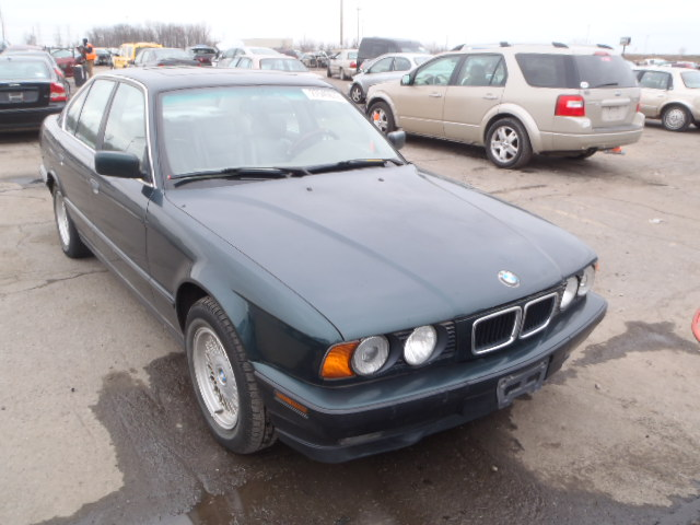 WBAHE6320RGF27741-1994-bmw-5-series