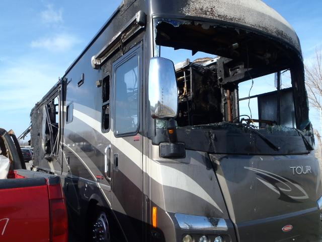 Salvage R | 2008 Freightliner All Models
