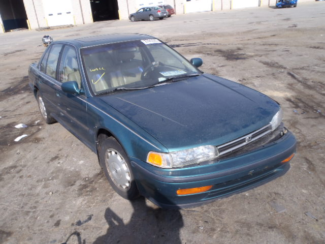 1HGCB7679NA147358-1992-honda-accord