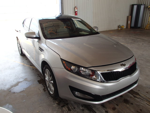auto auction ended on vin knagn4a79b5176129 2011 kia optima ex in tx abilene. Black Bedroom Furniture Sets. Home Design Ideas