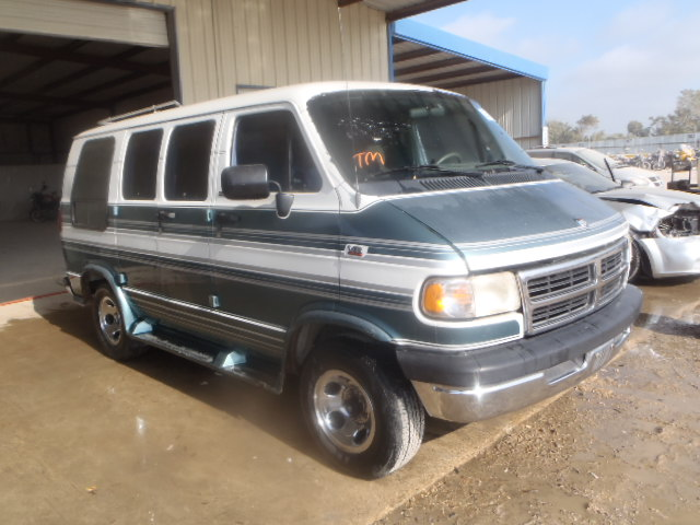 286H821X5SK573440-1995-dodge-all-other