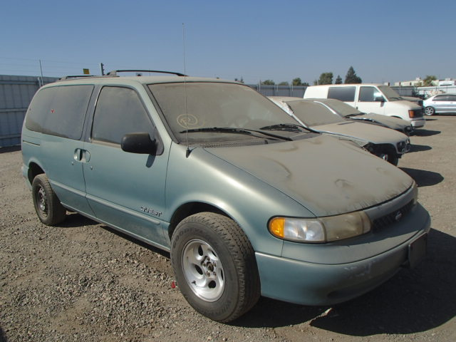 Impound Cars For Sale In Bakersfield