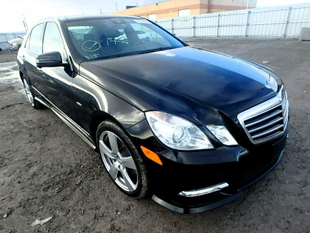 2012 mercedes benz e3504m awd for sale on toronto for Mercedes benz usa email