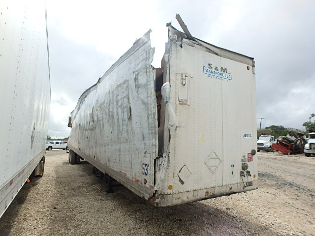 click here to view 2000 LUFK TRAILER at IBIDSAFELY