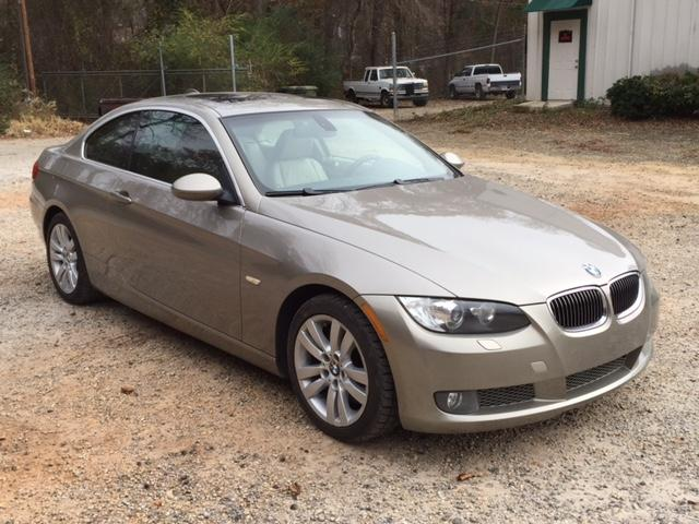for wa wenatchee coupe sale used bmw in htm