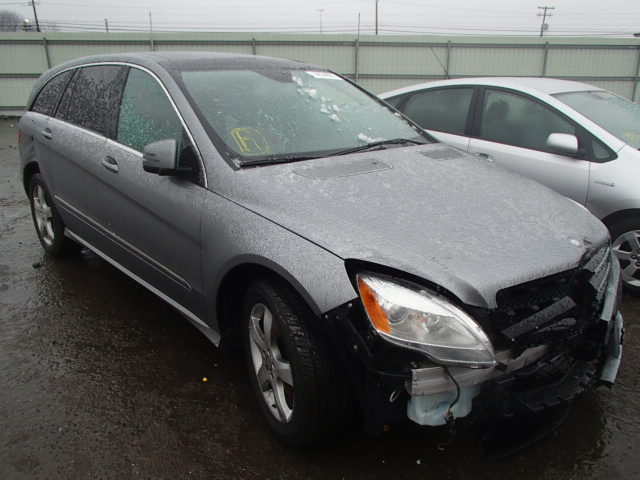 2011 mercedes benz r350 r cla for sale pa philadelphia for 2011 mercedes benz r350 for sale