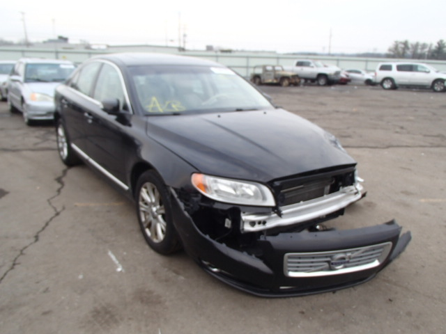 2010 volvo s80 3 2 fw for sale pa philadelphia. Black Bedroom Furniture Sets. Home Design Ideas