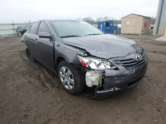 4T4BE46K18R020290-2008-toyota-camry-0