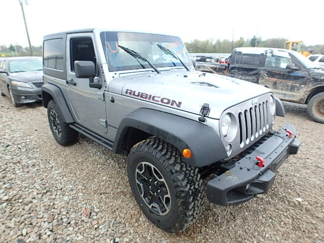 COPART 2015 JEEP WRANGLER R CERT OF TITLE SALVAGE WATER LEXINGTON WEST KY on 1997 jeep grand cher