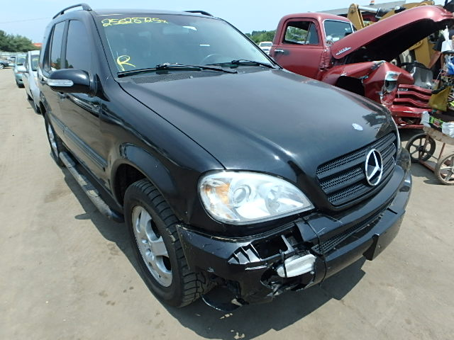 2005 mercedes benz ml350 for sale ct hartford for 2005 mercedes benz ml350 for sale