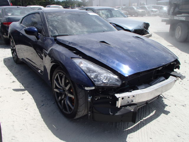 Nissan Salvage For Sale Repairable Cars At Auction Prices: Auto Auction Ended On VIN: JN1AR5EF1DM260395 2013 Nissan