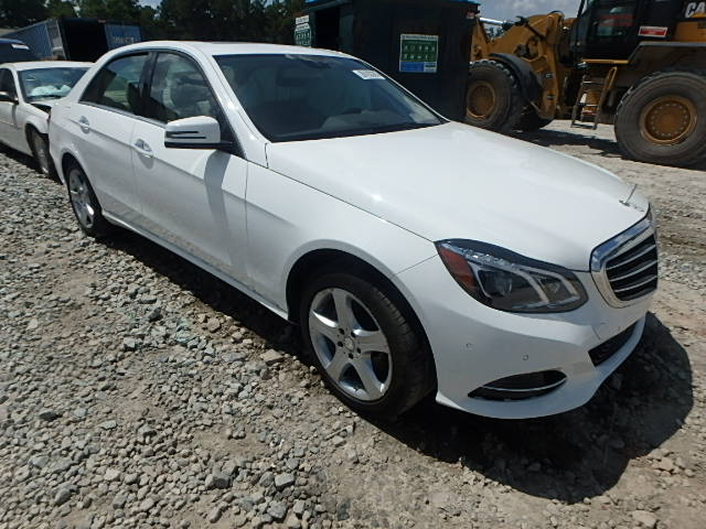 Auto auction ended on vin wddhf5kb1ea933829 2014 mercedes for Salvage mercedes benz for sale ebay