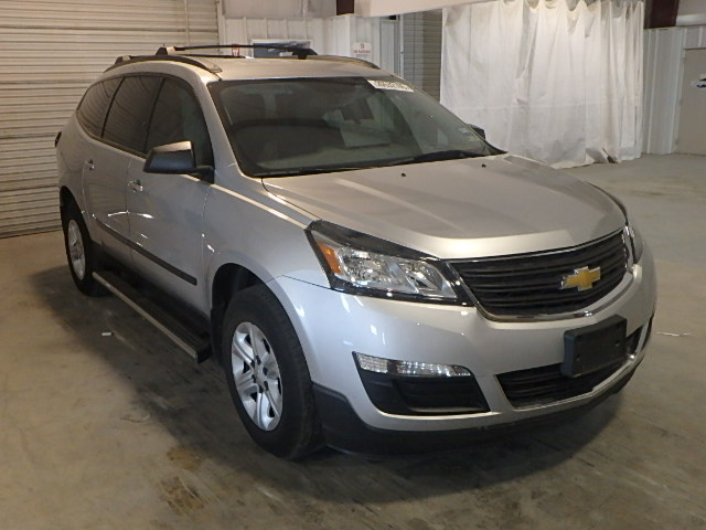 Auto Auction Ended On Vin 1gnkrfkd2dj115854 2013 Chevrolet Traverse