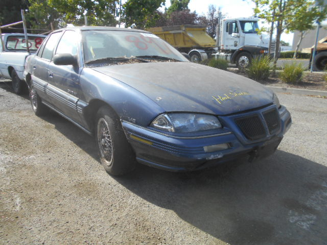 auto auction ended on vin 1g2ne55m7rc772897 1994 pontiac