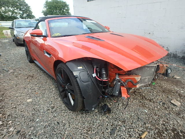 htm type for convertible used f ct hartford certified jaguar sale
