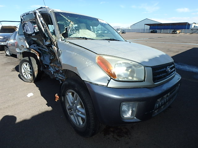Salvage Cars For Sale In Phoenix Az