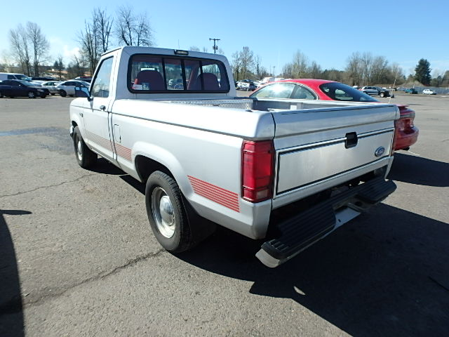 auto auction ended on vin 1ftcr10a2npa81311 1992 ford ranger in portland north or. Black Bedroom Furniture Sets. Home Design Ideas