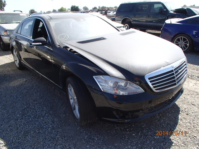 WDDNG8GB2AA353395-2010-mercedes-benz-s550-0
